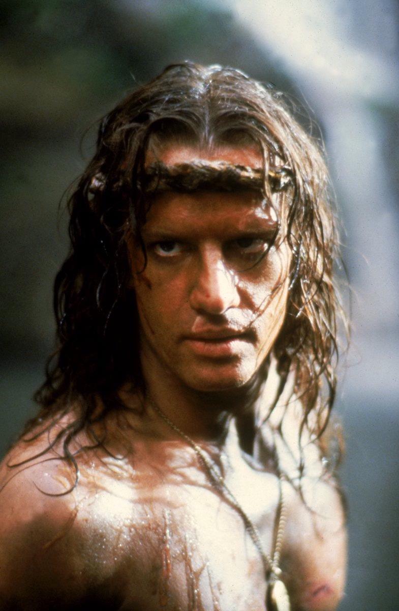 Greystoke - La leggenda di Tarzan, il signore delle scimmie - Warner Bros.  Entertainment Italia