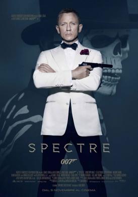 Spectre final poster ITA