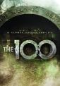 The 100 stagione 2 poster ITA