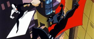 Batman of the Future_header1