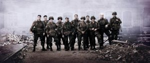 Band of Brothers_header