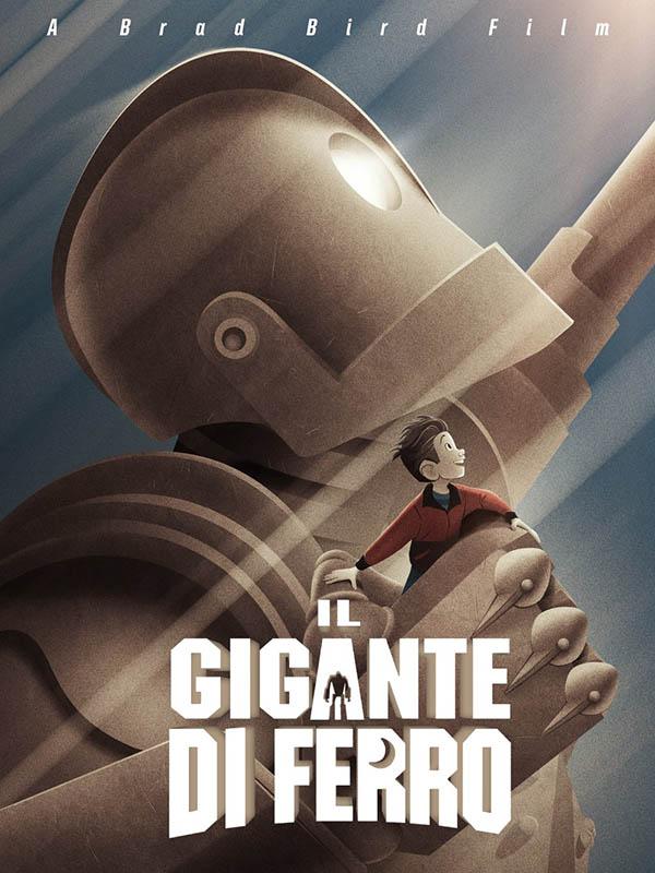 Il gigante di ferro_digtal
