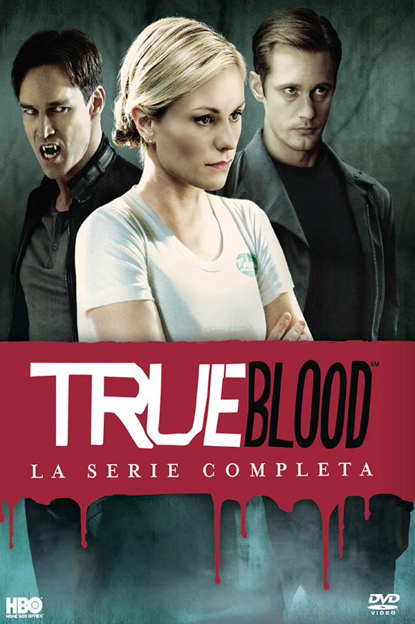 True Blood_copertina