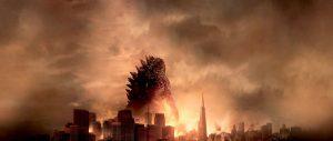 Godzilla_header1