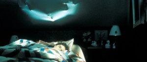 Nightmare   Dal profondo della notte_header