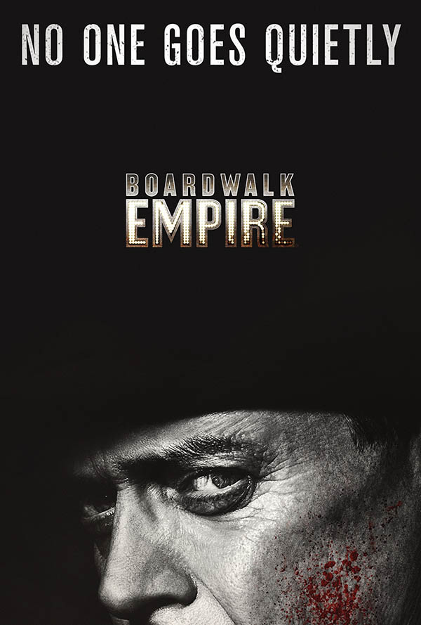Boardwalk Empire_Poster