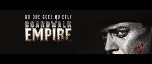 Boardwalk Empire_header