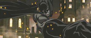 Batman   Il cavaliere di Gotham_header