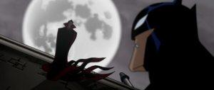 Batman contro Dracula_header
