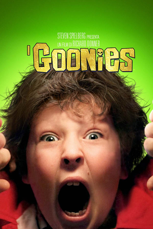 I Goonies_Digital