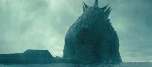 Godzilla II King of the Monsters_foto dal film 14