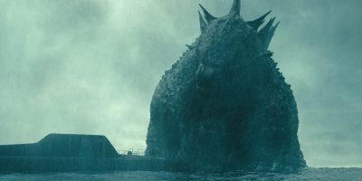 Godzilla II: King of The Monsters – Il Film ora disponibile in home video