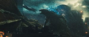 Godzilla II   King of the Monsters_header