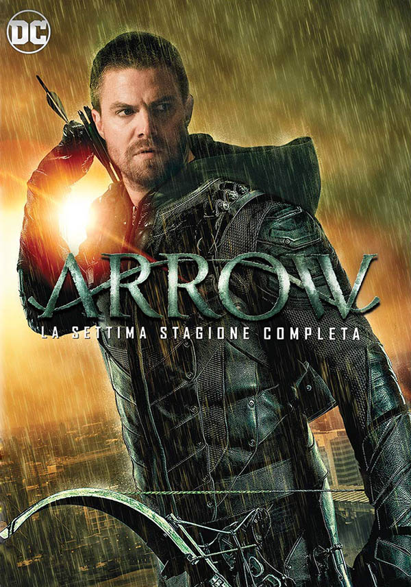 Arrow_SerieTV_Stagione7