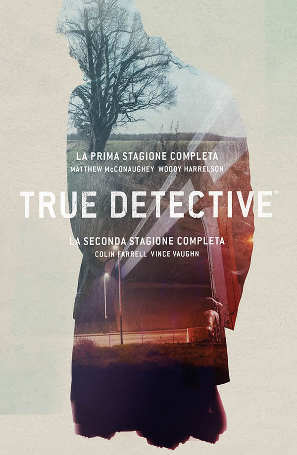 True Detective_copertina