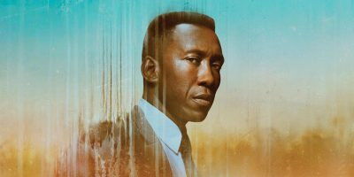 True Detective – La terza stagione completa ora disponibile in home video