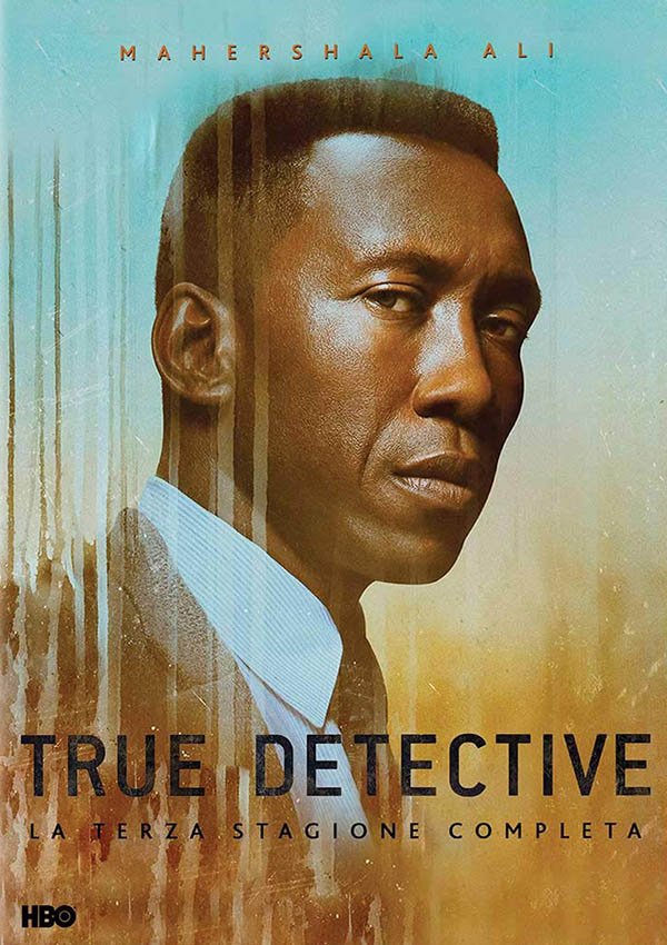True Detective_stagione3
