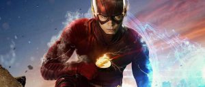 the flash_header