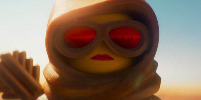 The LEGO Movie 2 – Il Film ora disponibile in edizioni Blu-ray e DVD