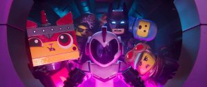 The Lego Movie 2   Una nuova avventura_header