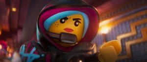 The Lego Movie 2   Una nuova avventura_immagine 6