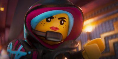 The LEGO Movie 2: Una nuova avventura – In anteprima il 17 febbraio