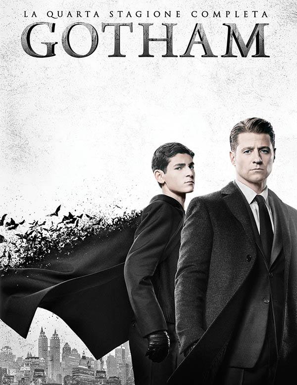 Gotham_Stagione4