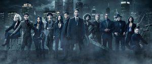 Gotham_header