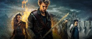 The Shannara Chronicle_header1