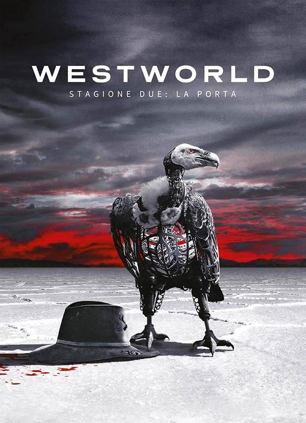 Westworld_SerieTV_SecondaStagione