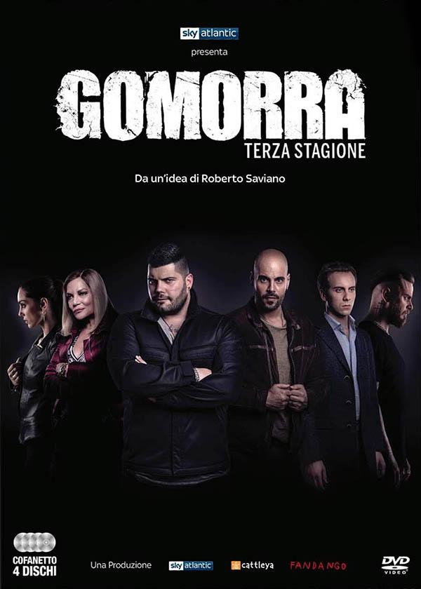 Gomorra_SerieTV_Stagione3