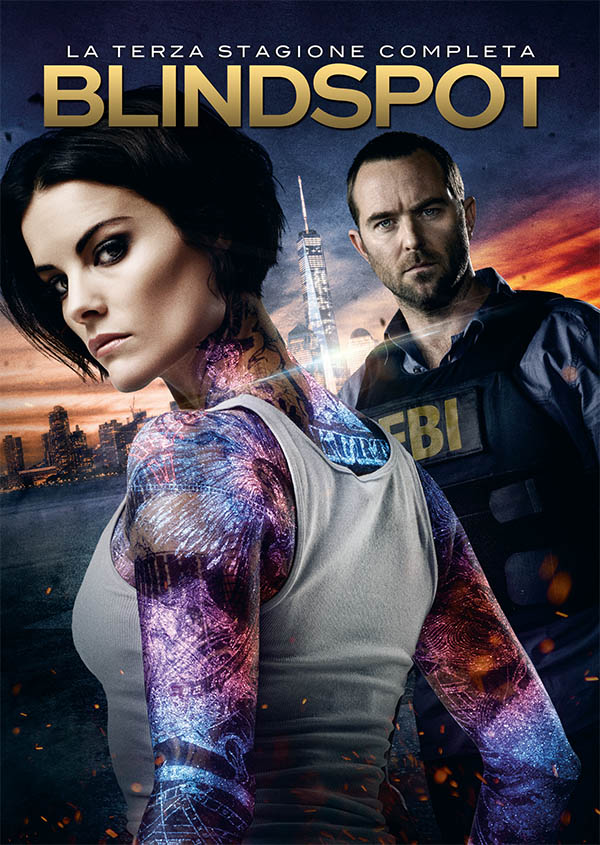 Blindspot_Stagione3