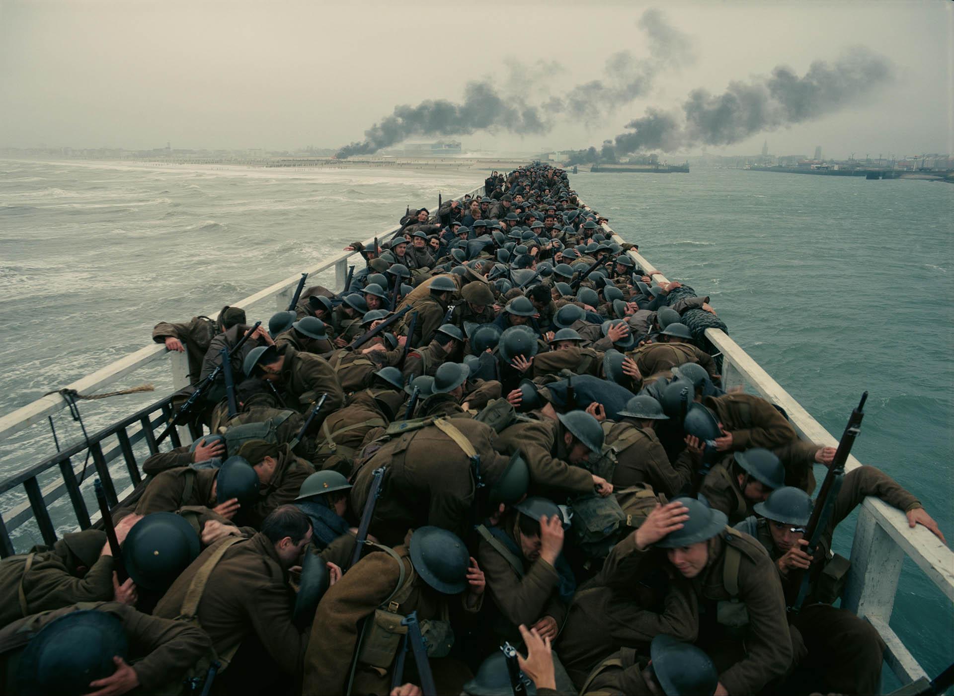 Dunkirk_foto dal film 11