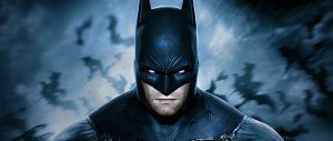 Batman Arkham VR header