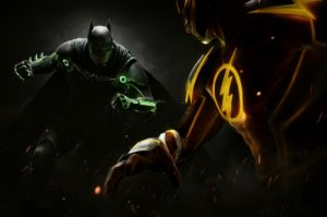 Injustice 2_immagine 1