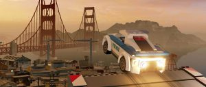 LEGO CITY Undercover_header