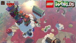 Lego Worlds_immagine 6