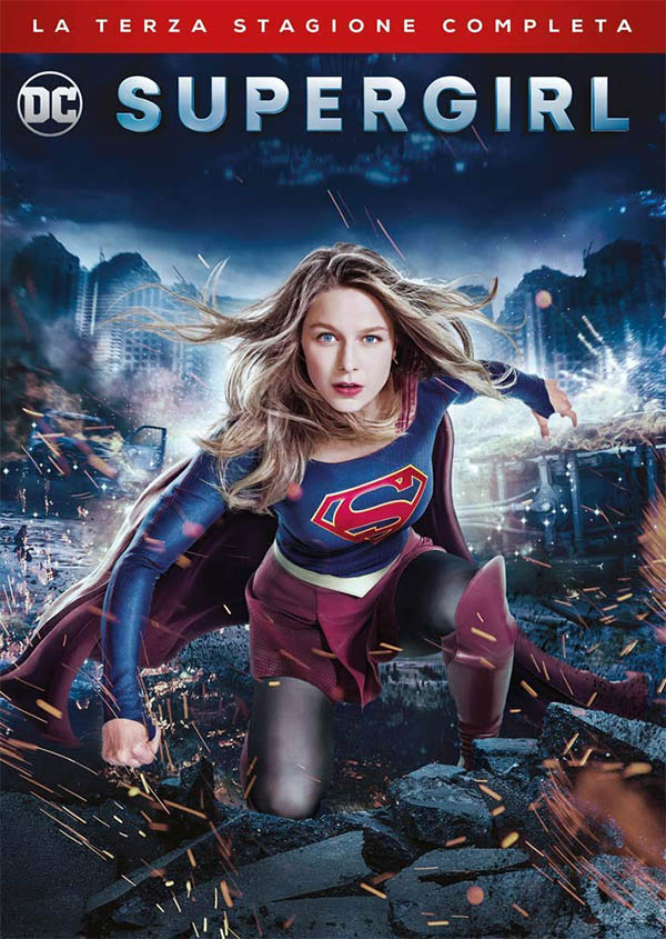Supergirl_SerieTV_Stagione3