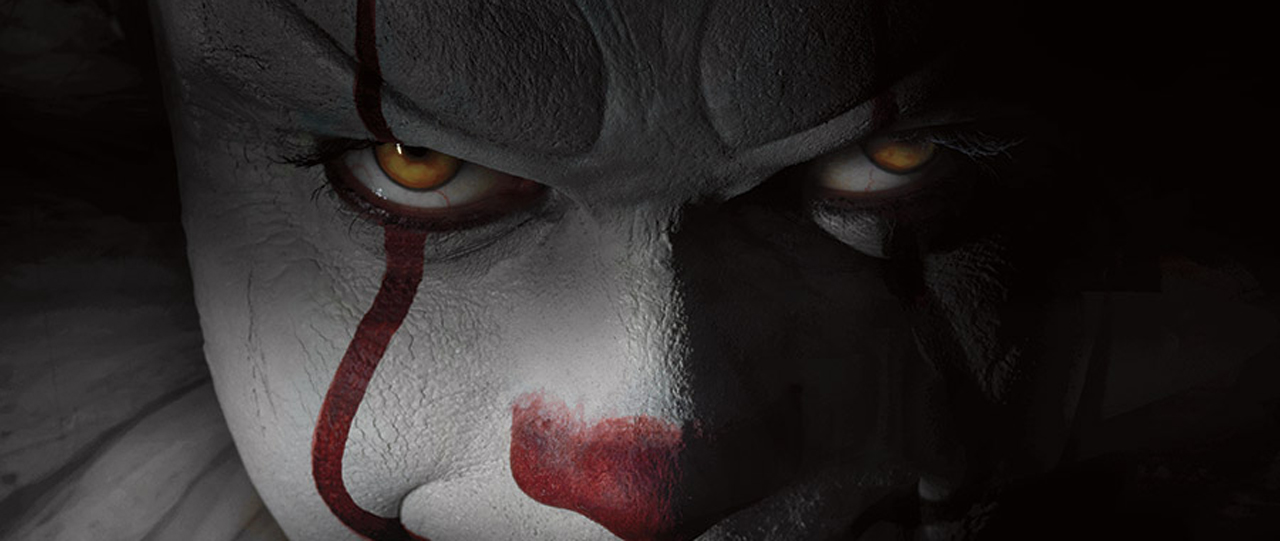 00002124511pennywise