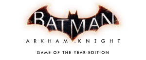 Batman Arkham Knight   Game of the Year Edition_header
