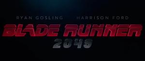 Blade Runner 2049 1280x626