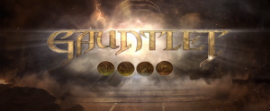 Gauntlet_header