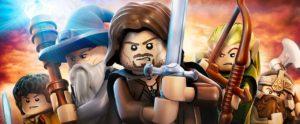 LEGO Il Signore degli Anelli_Header