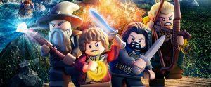 LEGO Lo Hobbit_header