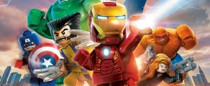 LEGO Marvel Super Heroes   Universo in pericolo_header