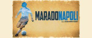 Maradonapoli_header3