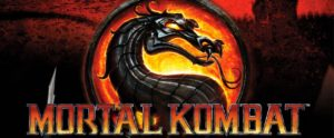 Mortal Kombat Komplete Edition Header