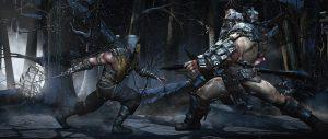 Mortal Kombat X_header