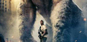 Rampage_img_sito
