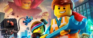 The LEGO Movie Videogame_header
